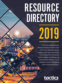 2019 Resource Directory